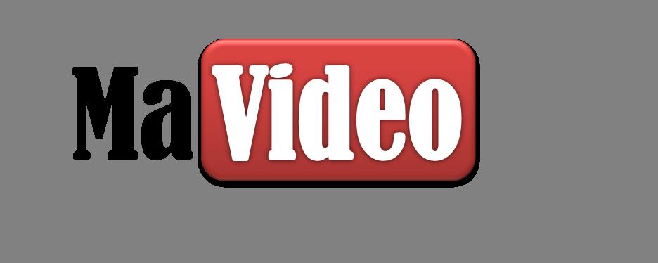 MaVideo