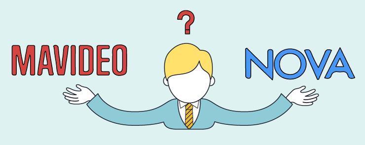 ЧЕМ ОТЛИЧАЮТСЯ ТРЕНИНГИ В ВАШЕЙ ШКОЛЕ И В ШКОЛЕ НОВА. Ответы на часто задаваемые вопросы.